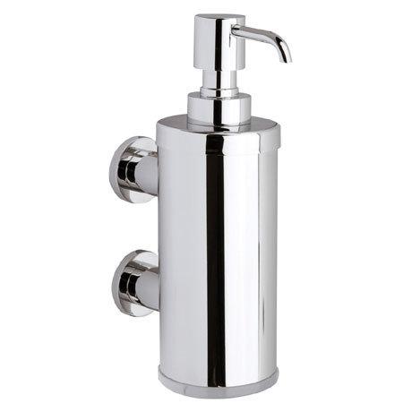 Miller - Montana Lotion Dispenser - 6744C