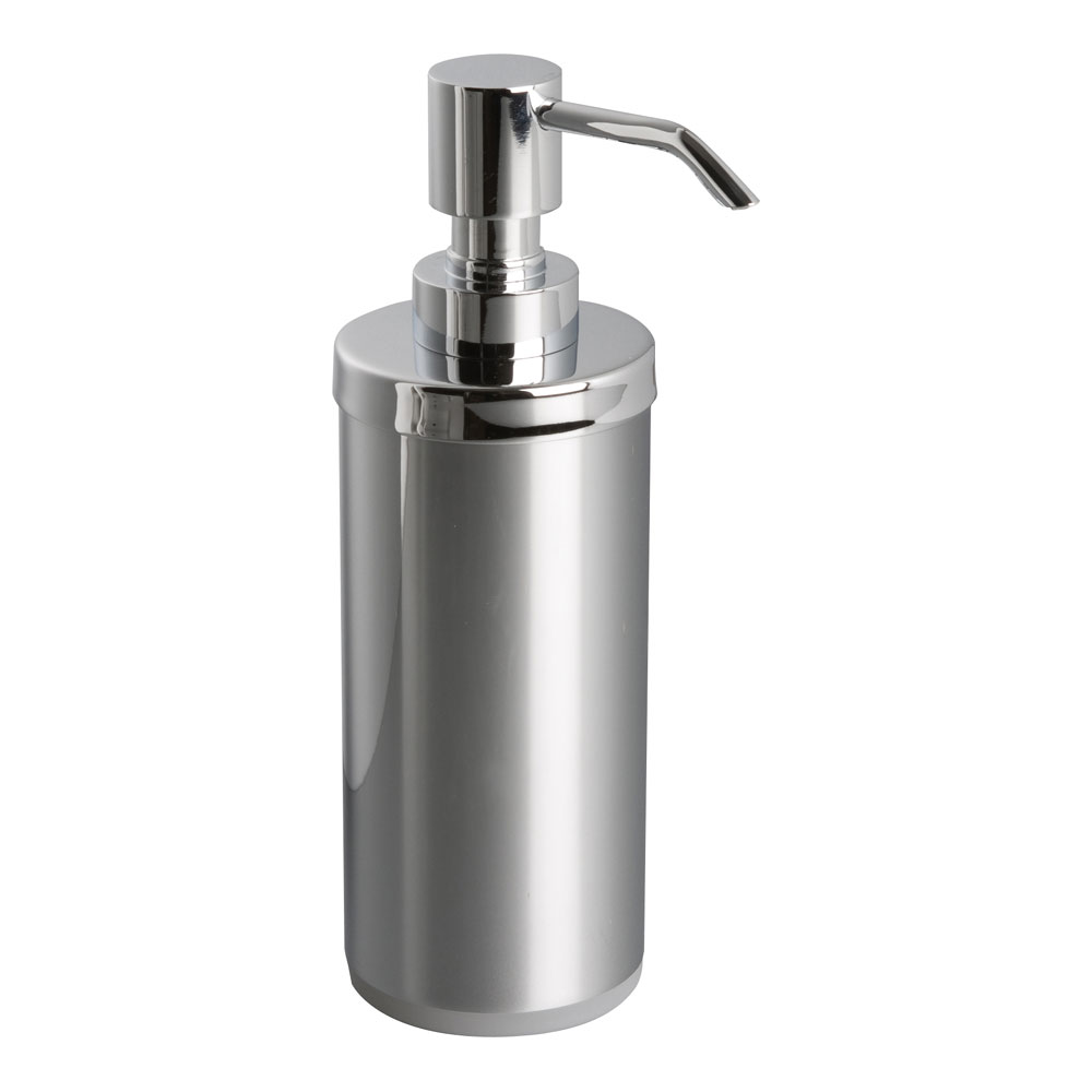 Miller - Classic Lotion Dispenser - 6754C Large Image
