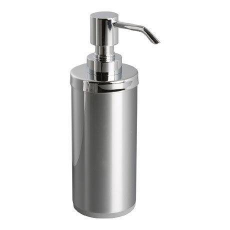 Miller - Classic Lotion Dispenser - 6754C