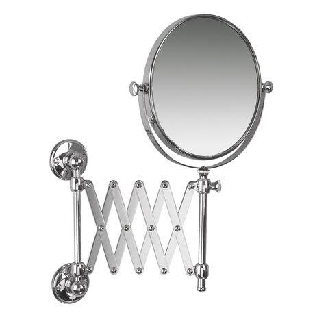 Miller - Stockholm Extendable Mirror - 680C