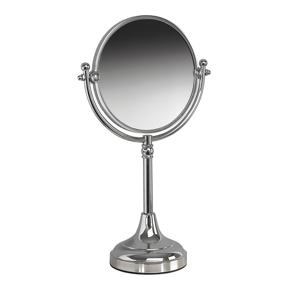 Miller - Classic Freestanding Mirror - 682C profile large image view 1