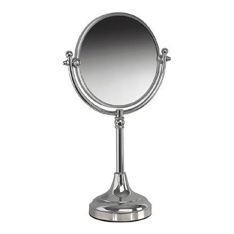Miller - Classic Freestanding Mirror - 682C
