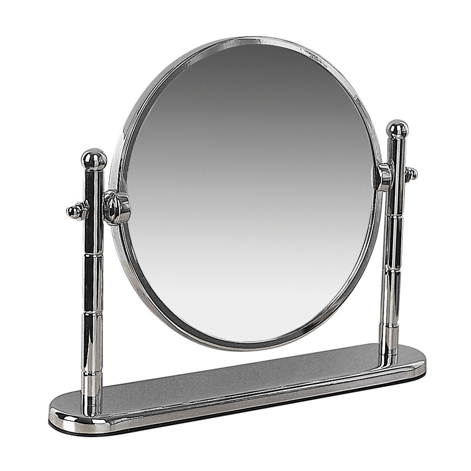 Miller - Classic Freestanding Mirror - 683C profile large image view 1