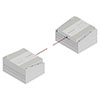 Kaldewei MAS 5315 Middle Support System for Conoflat profile small image view 1