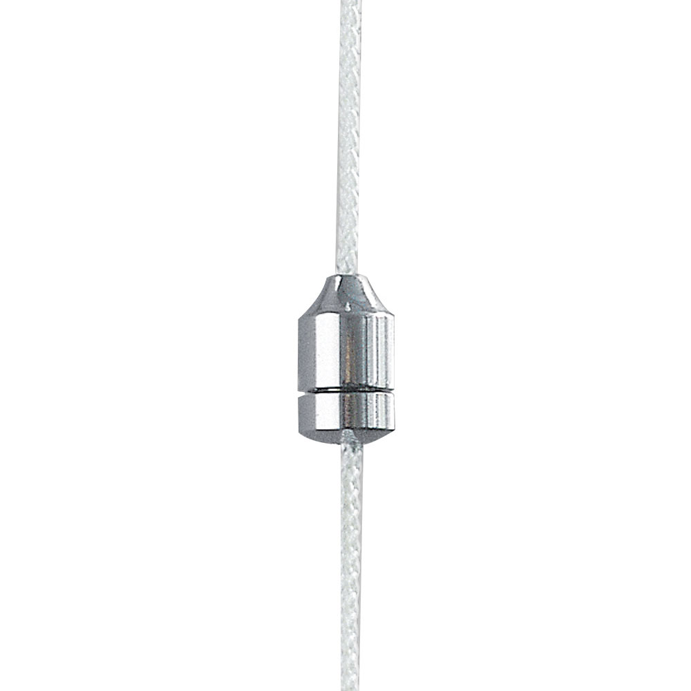 Miller - Classic Light Pull Cord Connector - 689C