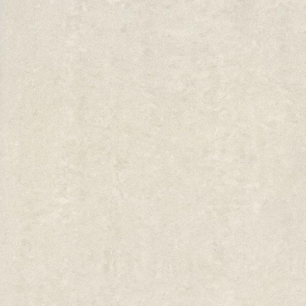 RAK - 4 Lounge Ivory Porcelain Polished Tiles - 600x600mm - 6GPD-52 Large Image