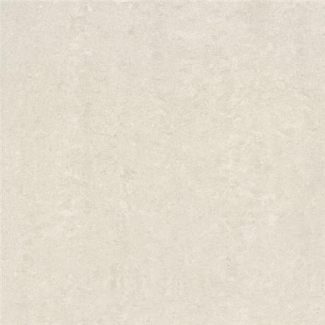 RAK - 4 Lounge Ivory Porcelain Polished Tiles - 600x600mm - 6GPD-52
