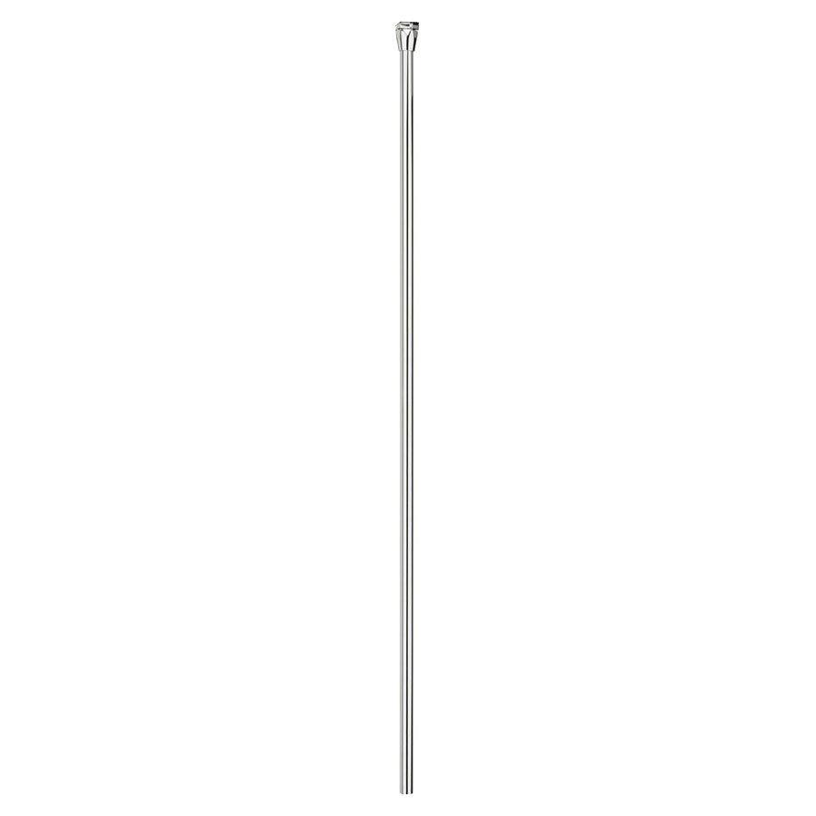 Bristan - Chrome Riser Bar - 7197-1 Large Image