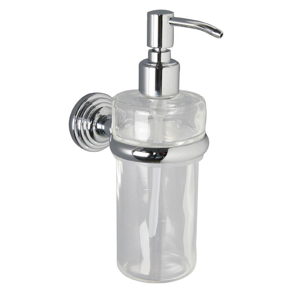Miller - Hartford Lotion Dispenser - 7734C profile large image view 1