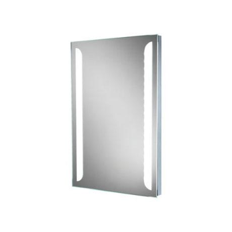 HIB Livvy LED Mirror - 77405000 profile large image view 2