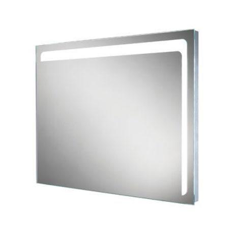 HIB Louisa LED Mirror - 77406000 profile large image view 2