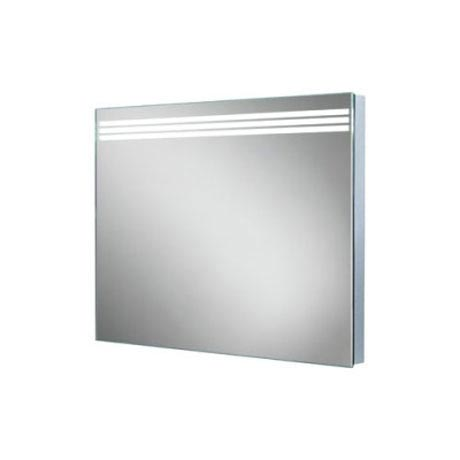 HIB Amber LED Mirror - 77407000  Profile Large Image