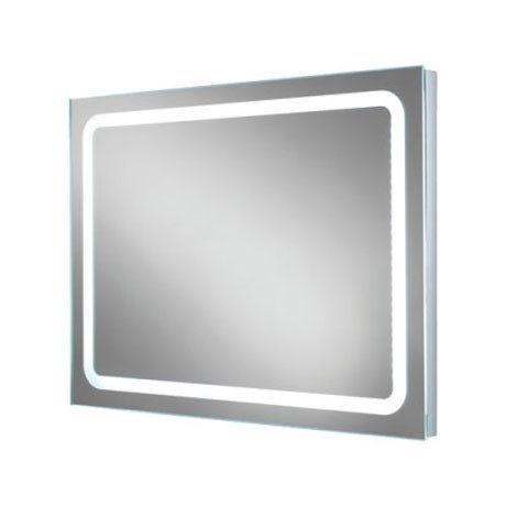 HIB Scarlet LED Mirror - 77410000  Profile Large Image