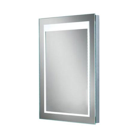 HIB Liberty LED Mirror - 77411000  Profile Large Image