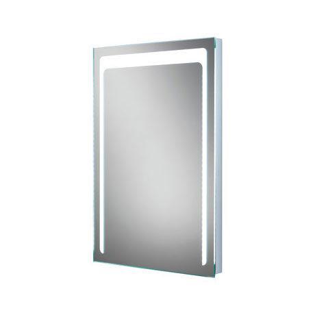 HIB Adelle LED Mirror - 77412000  Profile Large Image