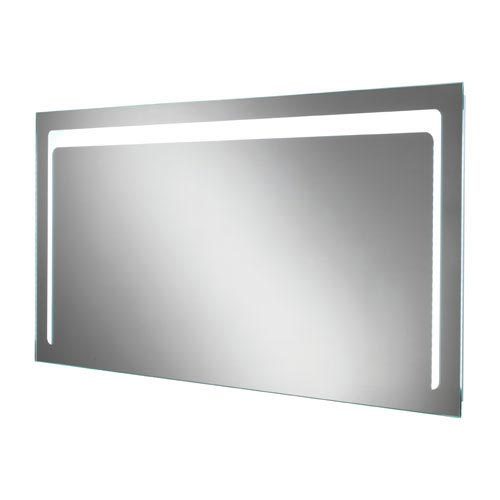HIB Christa LED Mirror - 77413000 profile large image view 2