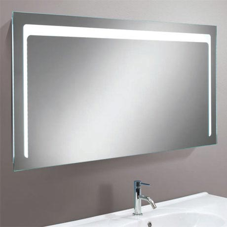 HIB Christa LED Mirror - 77413000