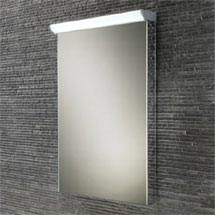 HIB Sonic LED Mirror - 77430000 Medium Image