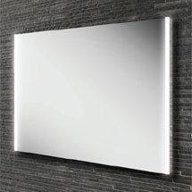 HIB Zircon 80 LED Mirror - 77620000 Medium Image