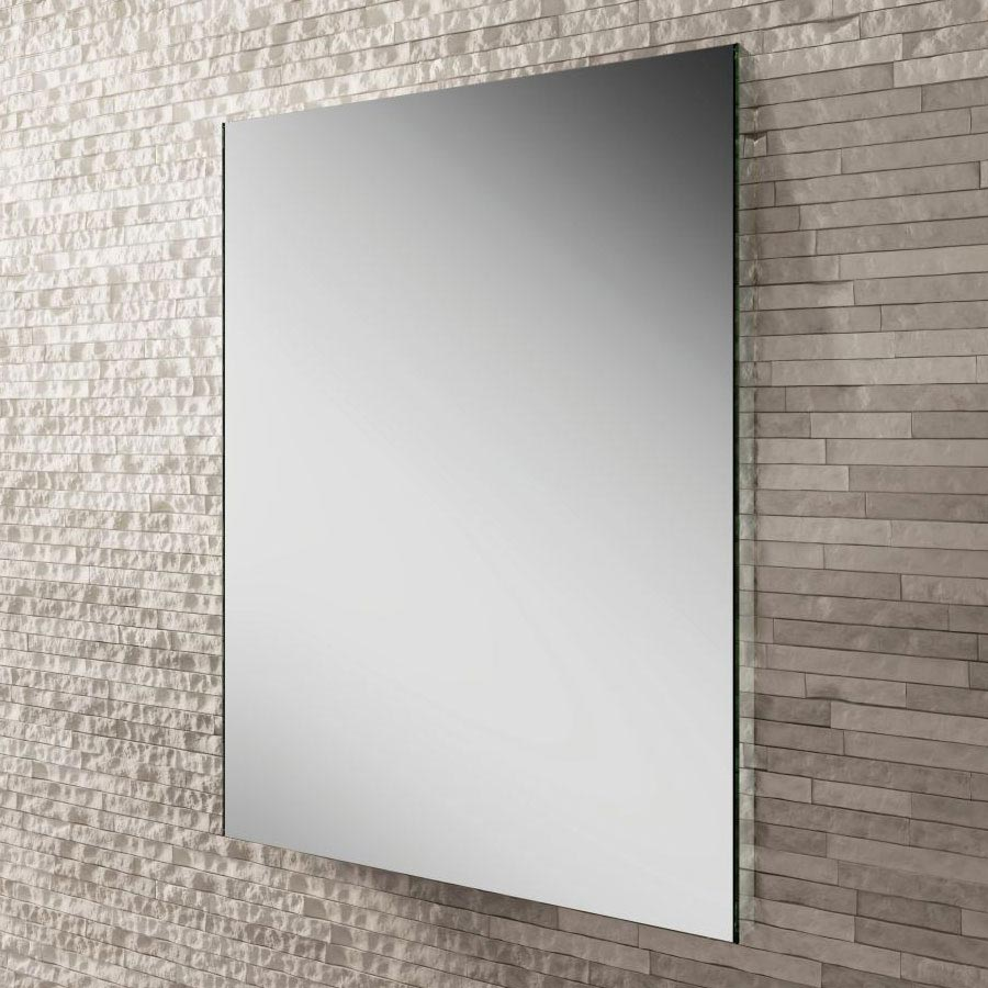 HIB Triumph 60 Mirror with Mirrored Sides - 78300000 Large Image