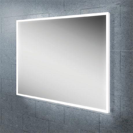 HIB Globe 60 LED Ambient Mirror - 78600000