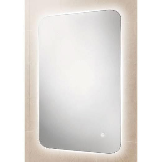 HIB Ambience 60 LED Ambient Mirror - 79200000 profile large image view 4