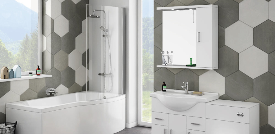 Uk bathroom ideas bathroom design ideas uk contemporary for Small bathroom ideas uk
