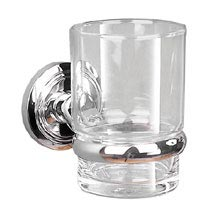 Miller - Oslo Tumbler Holder - 8003C Medium Image