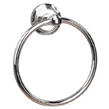 Miller - Oslo Towel Ring - 8005C Medium Image