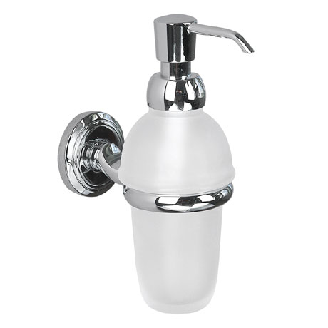 Miller - Oslo Lotion Dispenser - 8034C