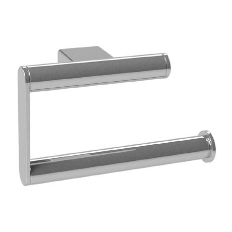 Miller Boston Towel Holder - 8105C