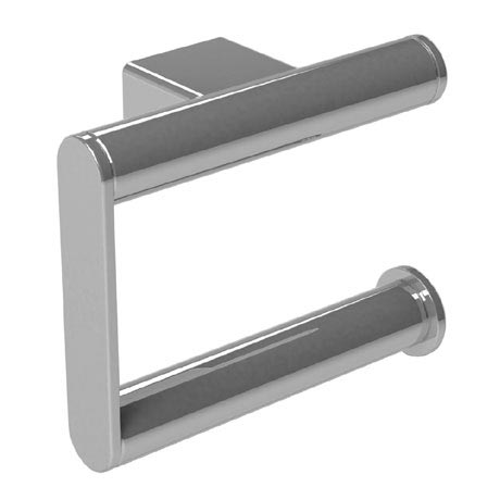 Miller Boston Toilet Roll Holder - 8110C