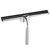 Orion Shower Squeegee - Chrome profile small image view 1