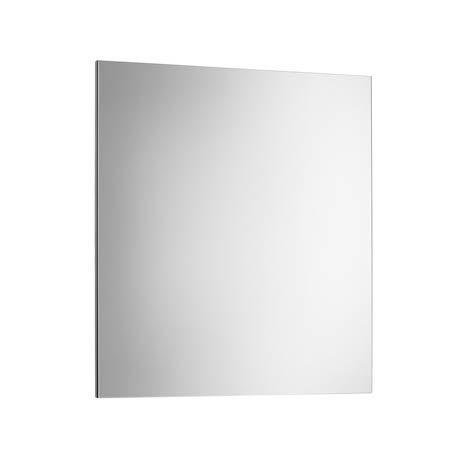 Roca Victoria-N Rectangular Mirror 600 x 700mm