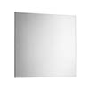 Roca Victoria-N Square Mirror 700 x 700mm profile small image view 1