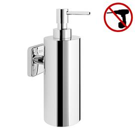 Roca Victoria Wall Mounted Soap Dispenser