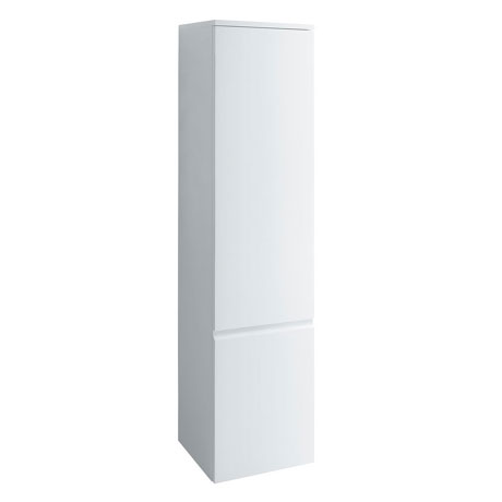 Laufen - Pro S 1650mm Tall Cabinet - Right Hand Hinge - 2 x Colour Options