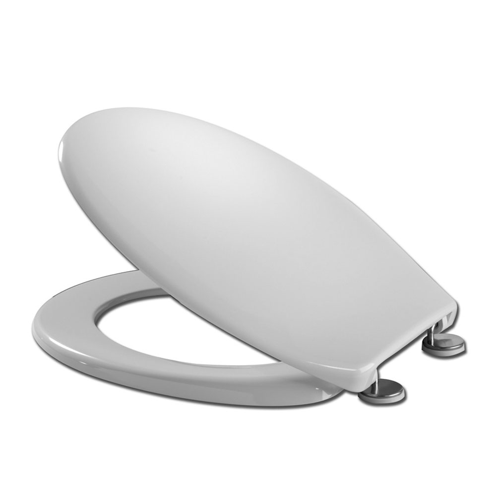 Roper Rhodes Infinity Standard Toilet Seat Large Image