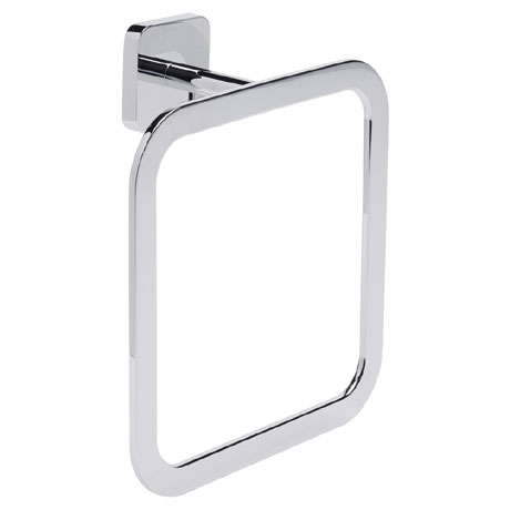 Roper Rhodes Ignite Towel Ring - 8522.02