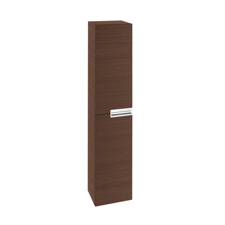 Roca - Victoria-N Reversible Wall Hung Column Unit W300 x D236mm - 4 x Colour Options