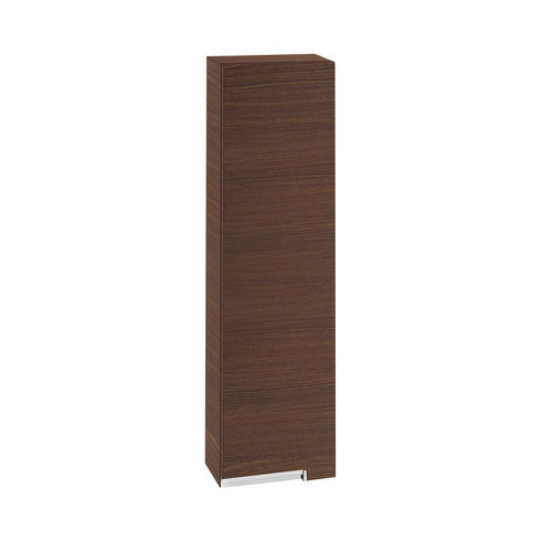 Roca - Victoria-N Reversible Column Unit W250 x D146mm - Right Hand - 4 x Colour Options In Bathroom Large Image