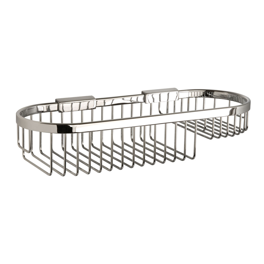 Miller - Classic 350mm Oval Basket - 868C profile large image view 1