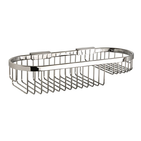Miller - Classic 350mm Oval Basket - 868C