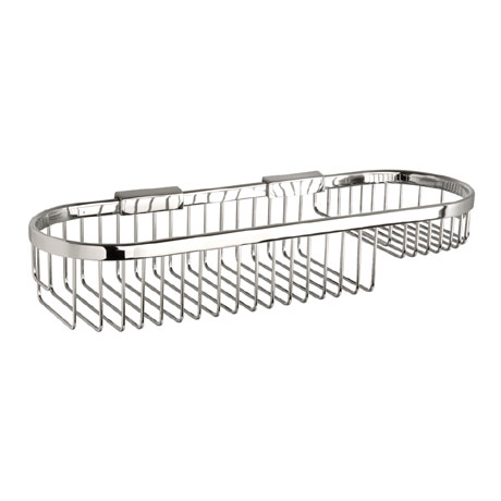 Miller - Classic 400mm Oval Basket - 869C