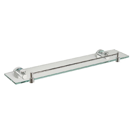 Miller - Bond Glass Shelf - 8702C
