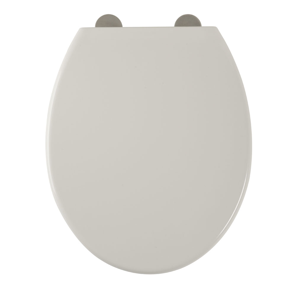 Roper Rhodes Minerva Close Coupled WC, Cistern & Soft Close Seat Feature Large Image