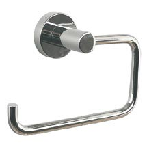 Miller - Bond Toilet Roll Holder - 8710C Medium Image