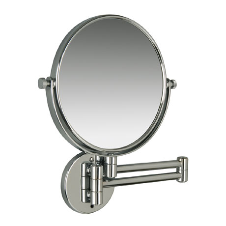 Miller - Classic Extendable Mirror - 8781C