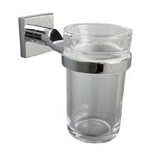 Miller - Atlanta Tumbler Holder - 8803C Medium Image