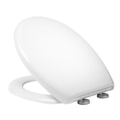 Roper Rhodes Proton Soft Close Toilet Seat